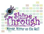 Mirror Mirror on the Wall logo