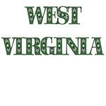 West Virginia Marijuana Style 2