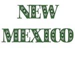 New Mexico Marijuana Style
