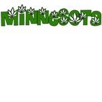 Minnesota Marijuana Style
