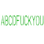 ABCDFUCKYOU