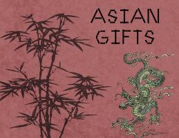 Asian Designs
