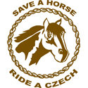Ride A Czech