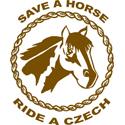 Ride A Czech