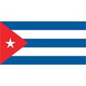 Cuba T-shirt, Cuba T-shirts & Gifts