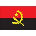 Angola T-shirt / Angola T-shirts & Gifts