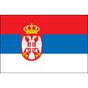 Serbia T-shirt, Serbia T-shirts