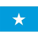 Somalia T-shirt, Somalia T-shirts