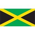 Jamaica T-shirt, Jamaica T-shirts & Jamaica Gifts