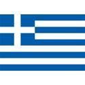Athens T-shirt, Athens T-shirts