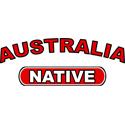Australia Native T-shirt