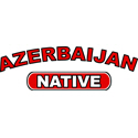 Azerbaijan Native
