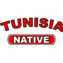 Tunisia Native