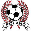 Poland Soccer