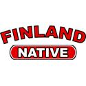 Finland Native
