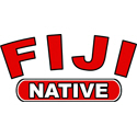 Fiji Native