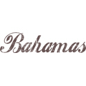 Vintage Bahamas T-shirts