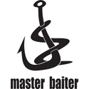 Master Baiter T-shirt