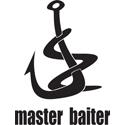 Master Baiter T-shirt