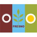 Fresno T-shirt, Fresno T-shirts