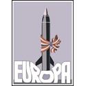 Soviet Europa