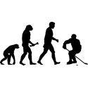 Hockey Evolution