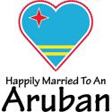 Happily Married Aruban