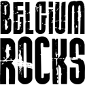 Belgium Rocks