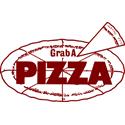 Grab A Pizza