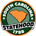 South Carolina Statehood