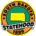 South Dakota Statehood