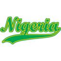 Retro Nigeria