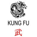 Kung Fu T-shirts & Gifts