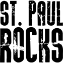 St. Paul Rocks