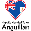 Happily Married Anguillan