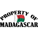 Property Of Madagascar
