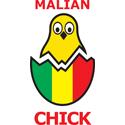 Malian Chick