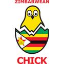 Zimbabwean Chick