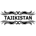 Tribal Tajikistan