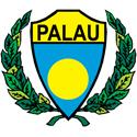 Stylized Palau