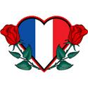 Heart France