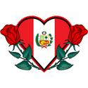 Heart Peru