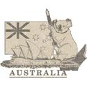 Vintage Australia