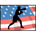 American Boxer