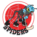 Spider Ice Hockey