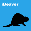 iBeaver
