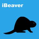 iBeaver