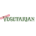 Certified Vegetarian