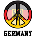 Peace In Germany