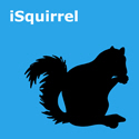 iSquirrel